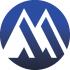 McElveen Insurance's Company logo